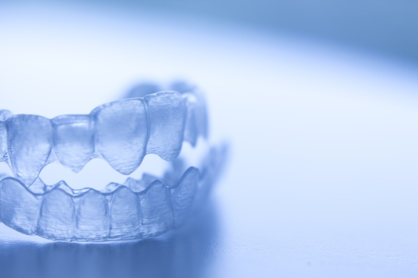 Truths And Myths About Invisalign Aligners