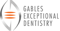 Visit Gables Exceptional Dentistry