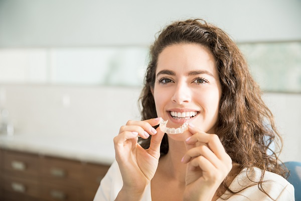 Three Questions To Ask Your Dentist About Orthodontic Treatment